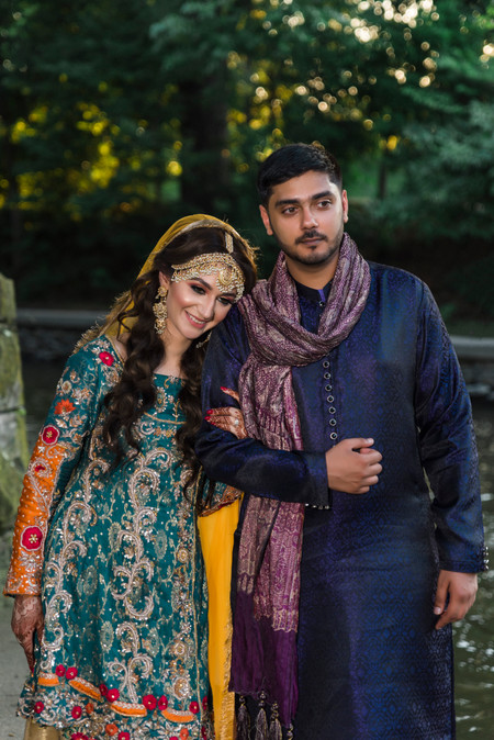 20180629_Mehndi_Mahrukh & Zen_014.jpg