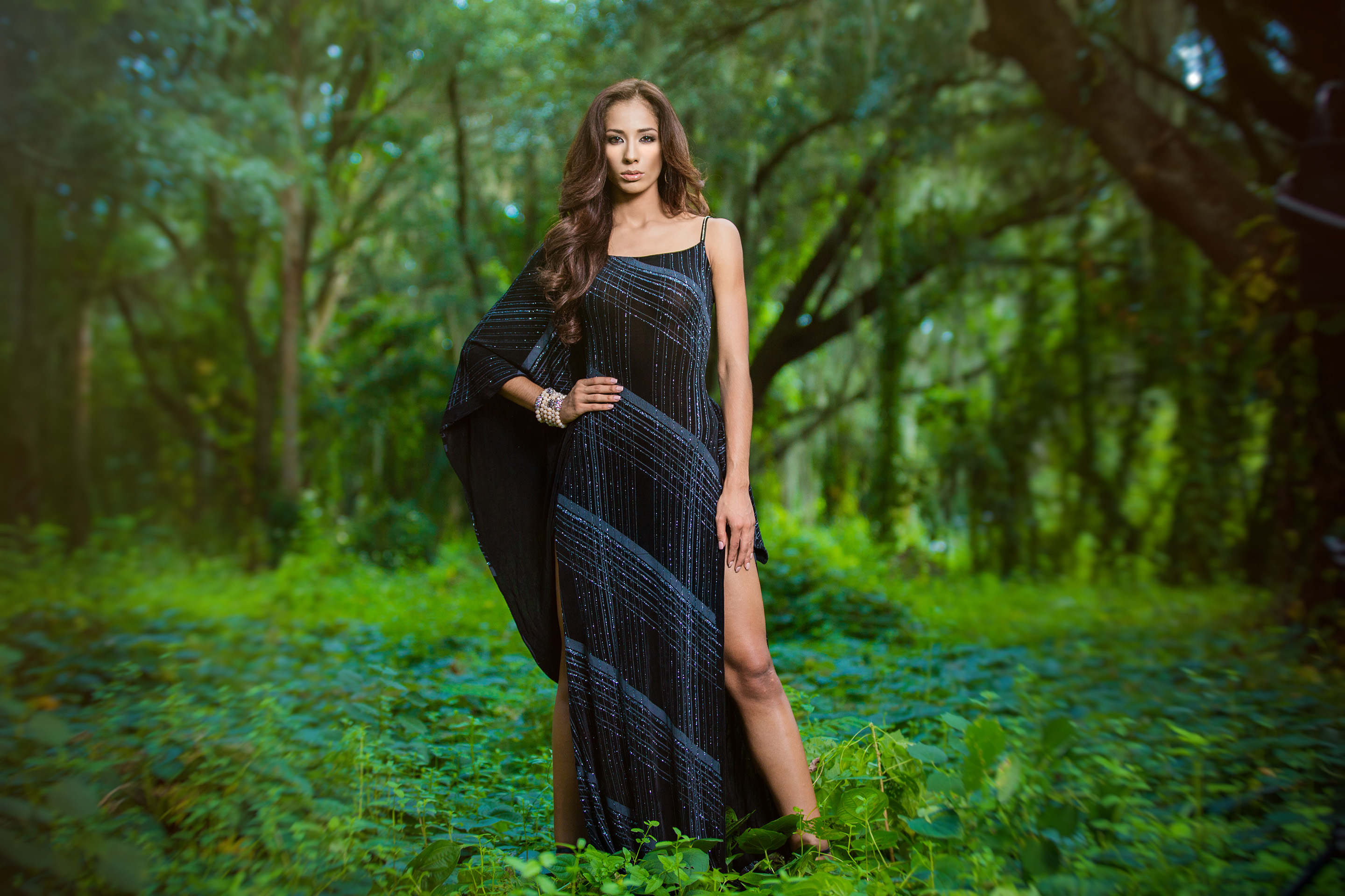 DBatista Photography-Top Model-Forest.jpg