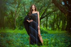 DBatista Photography-Top Model-Forest.jpg