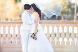DBatista Photography_Gay Wedding