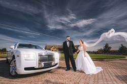 Eagle Creek Weddings Orlando Florida