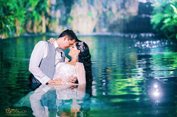Lets Dance in the Water 💑 . . . .