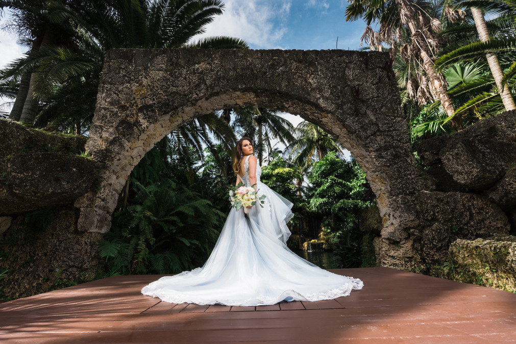 Miami Wedding.jpg