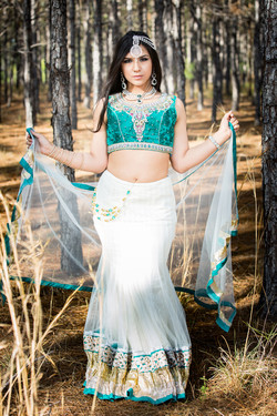 DBatista_Photography_Quinceañera_Caribe_Royale_Orlando_Indian_Photographer_in_Orlando_Florida_2
