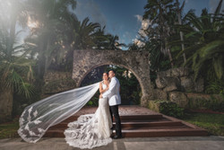 wedding photographers in miami fl