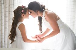 DBatista Photography_bride love