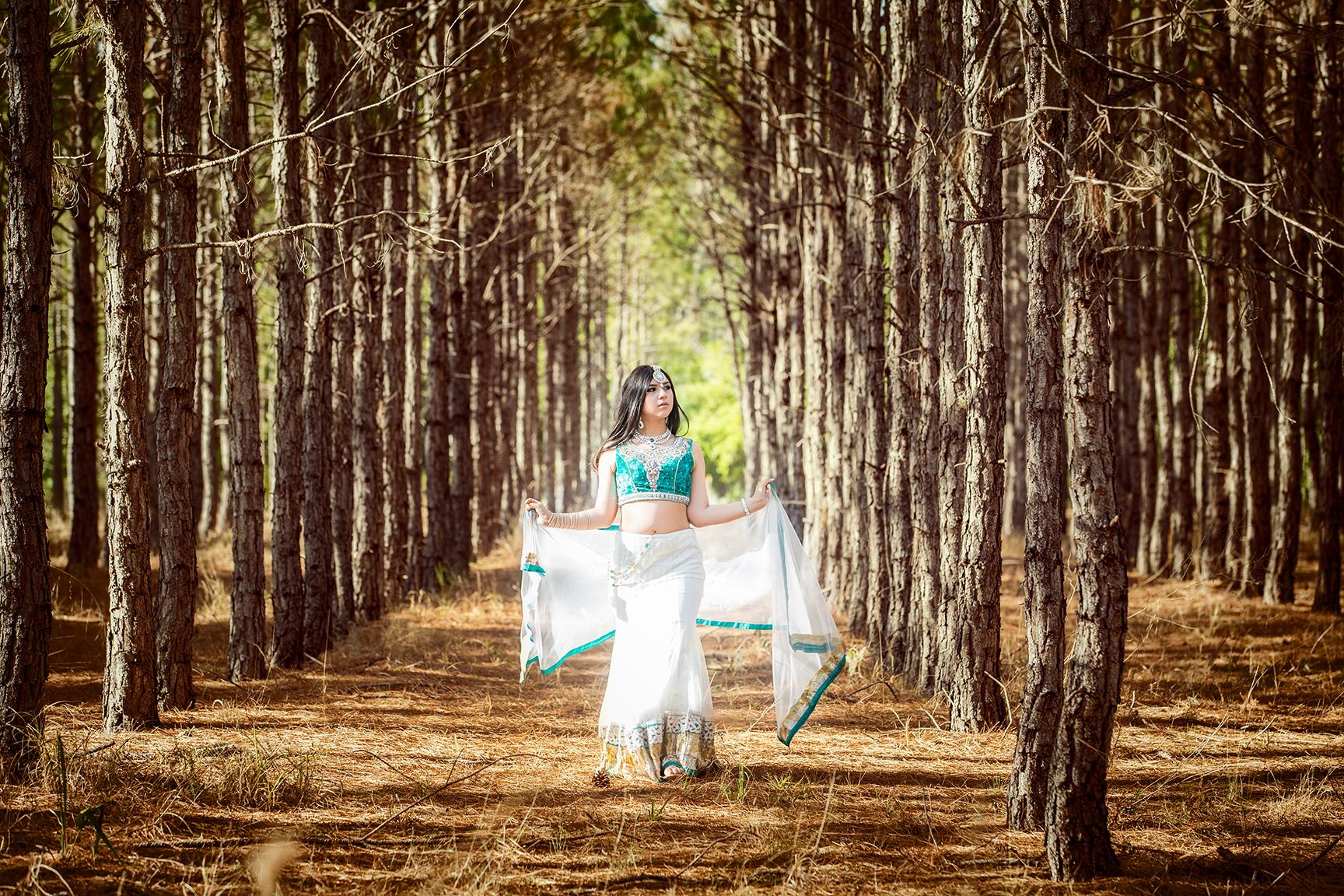 DBatista_Photography_Quinceañera_Caribe_Royale_Orlando_Indian_Photographer_in_Orlando_Florida