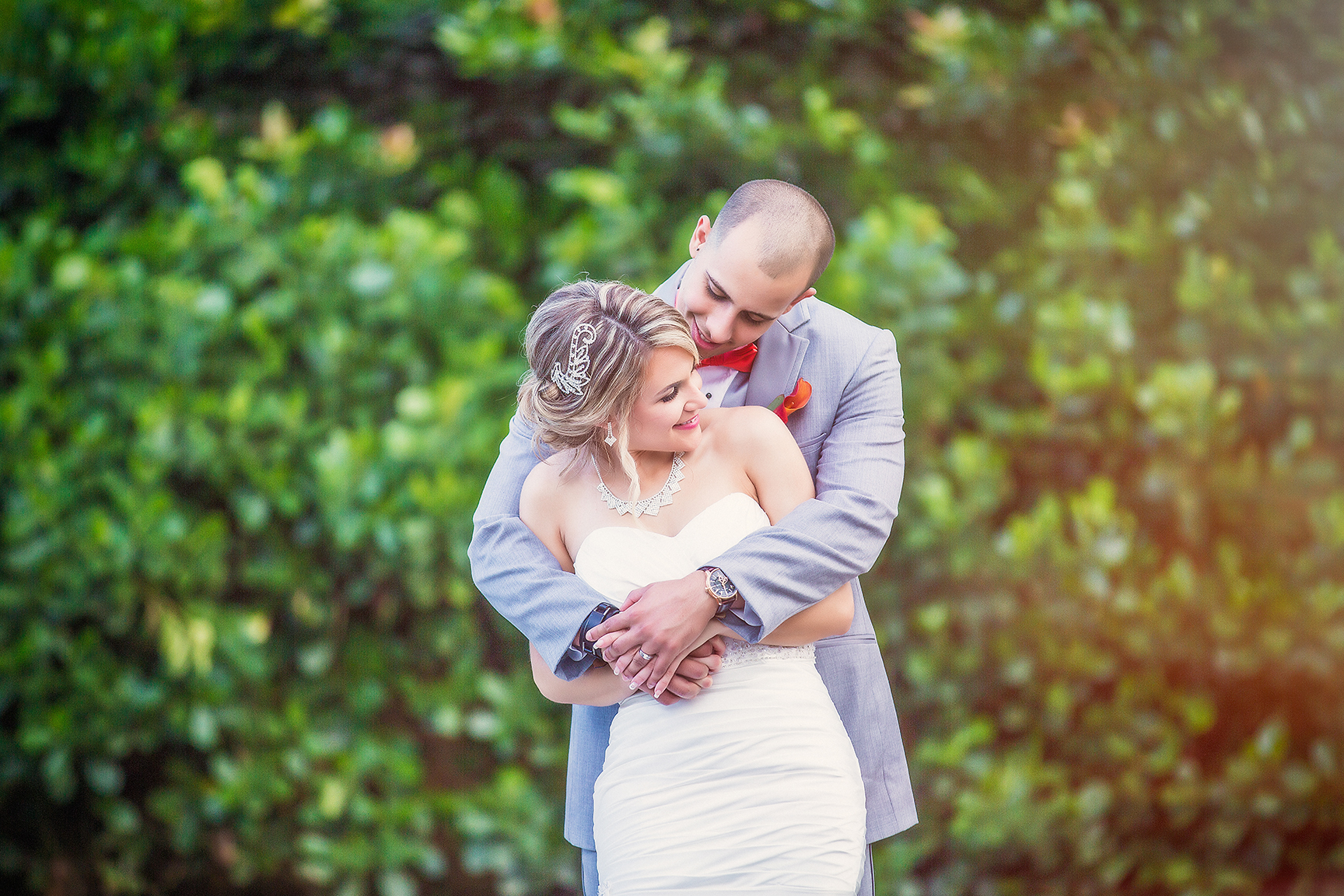 DBatista_Photography_Miami_Wedding_Photographers_fotografos_de_bodas_en_miami_florida_fotografos_de_