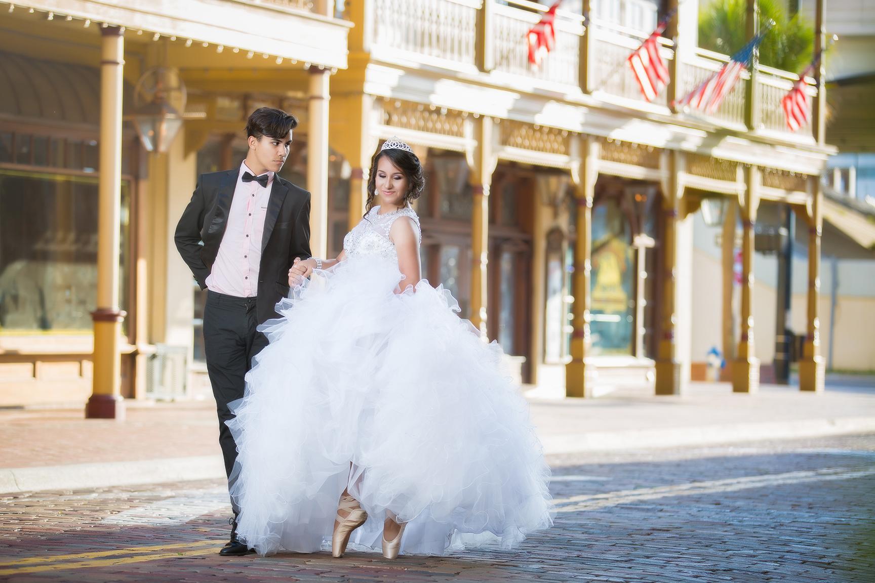DBatista_Photography_Photo_Session_Quinceañera_Ballerina_Photography_Orlando_Florida