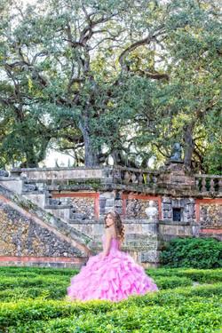 DBatista_Photography_Jennifer_Miami_Quinceañera_Vizcaya_Miami_Secret_Gardens_Miami-97