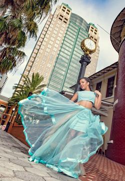 DBatista_Photography_Photo_Session_Quinceañera_Photography_Orlando_Florida