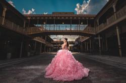DBatista Photography -MARIANA JULIANA LO