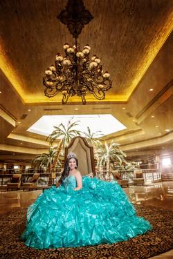 DBatista_Photography_Quinceañera_Caribe_Royale_Orlando_Events