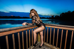 Professional Model Photographers in