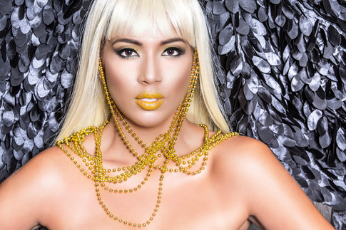 DBatista Photography_Fashion Photographer Miami and Orlando Florida_Makeup Photo