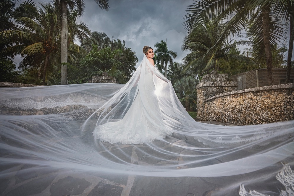 weddings secret gardens miami