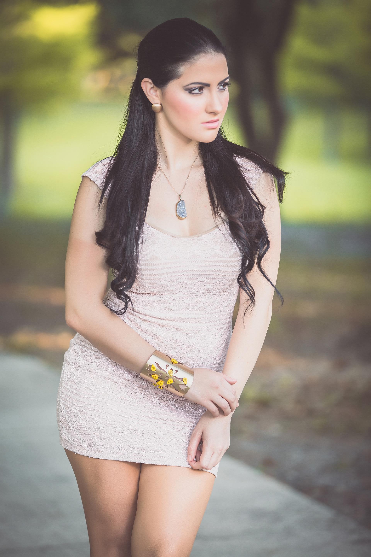 DBatista Photography-Fotografos de Modelos en Orlando Florida-Fotografos profesi