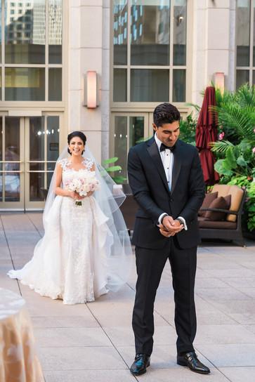 20180923_Sarah & Isaam Wedding_008.jpg