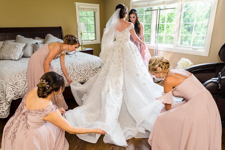 20180721_Alicja & Jacob Salman Wedding_0