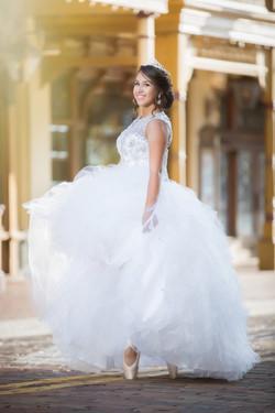 DBatista_Photography_Photo_Session_Quinceañera_Photography_Orlando_Florida_Ballerina