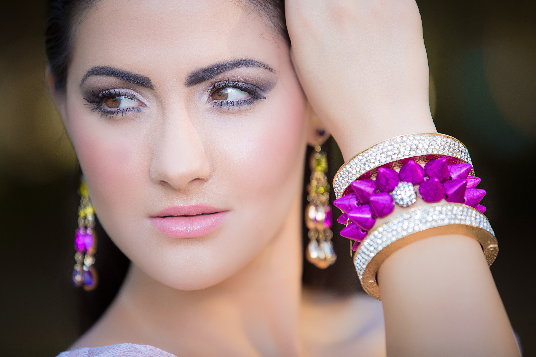 DBatista Photography-Carina Moreno-Fashion-Top photographers in orlando fl.jpg