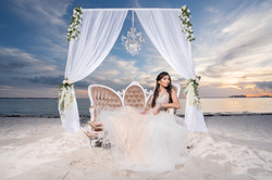 DBatista Photography -MIRANDA BARABARA P