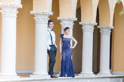 DBatista Photography_Rollins College