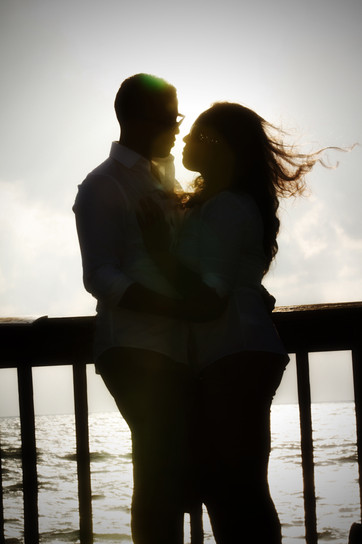 DBatista+Photography_Engagement+Session_
