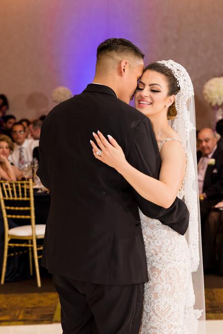 20180901_Wedding_Marianna & Carlos Alamz