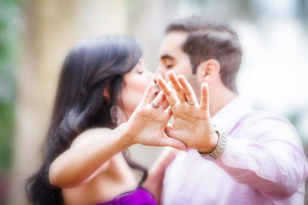 DBatista+Photography-wedding_photographe