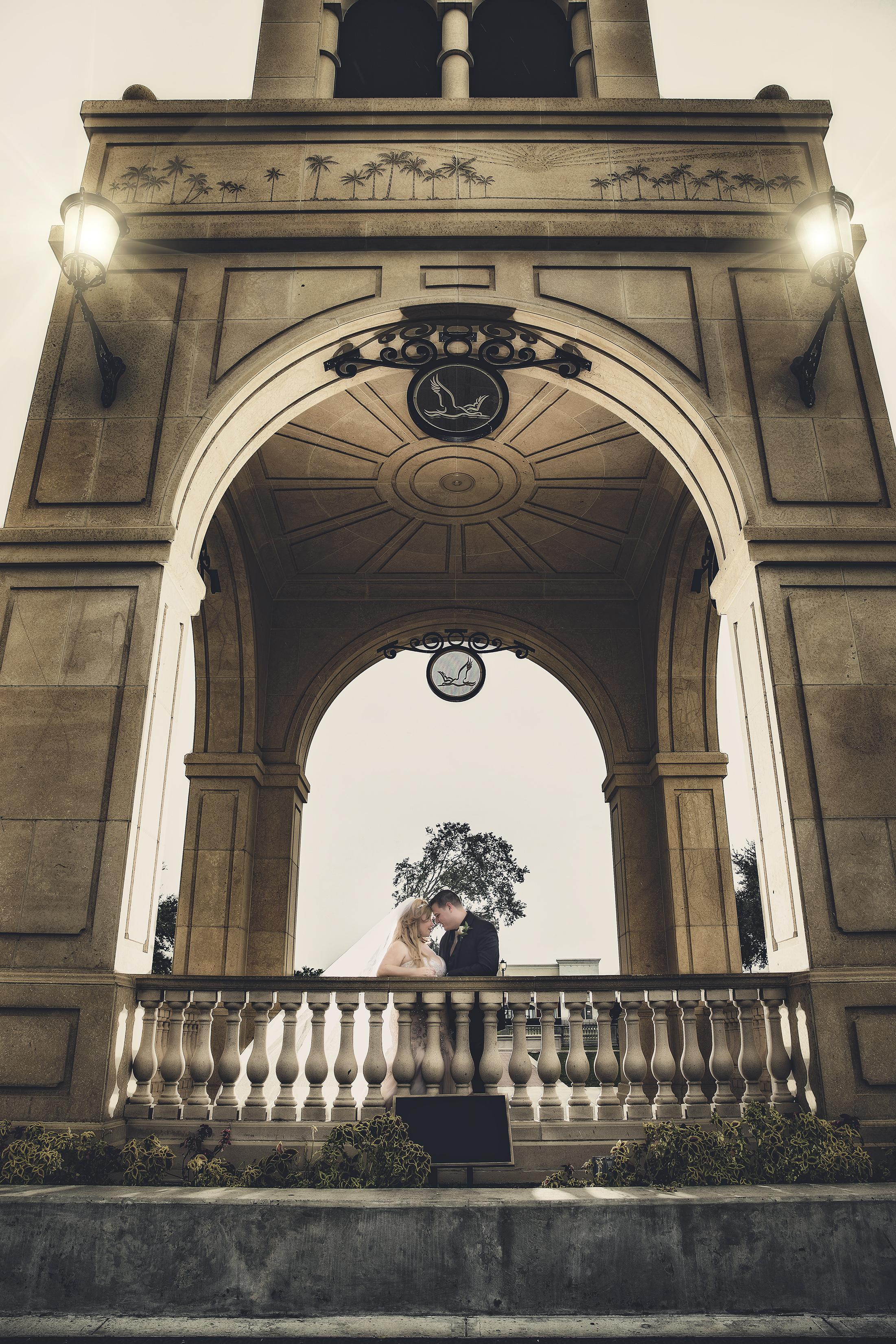 DBatista Photography_Wedding photographer in orlando Florida_Creative Photography