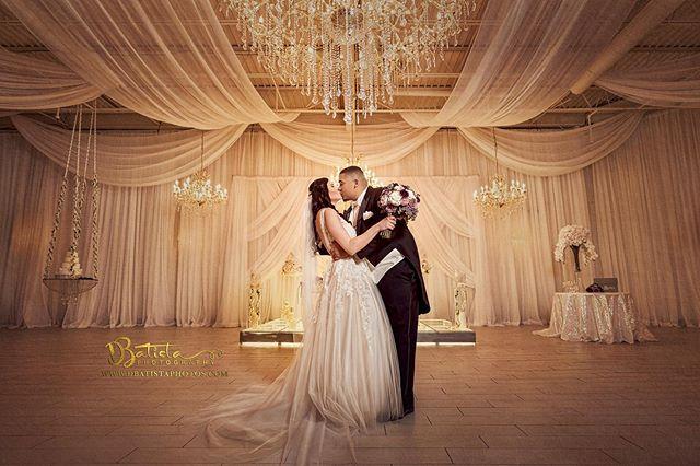 Kimberly and Jonathan wedding!