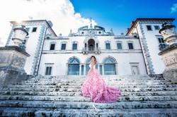 DBatista_Photography-Viscaya_Miami-Sweet_16_Photo-Cool_Quinceañera_Photo-cindere
