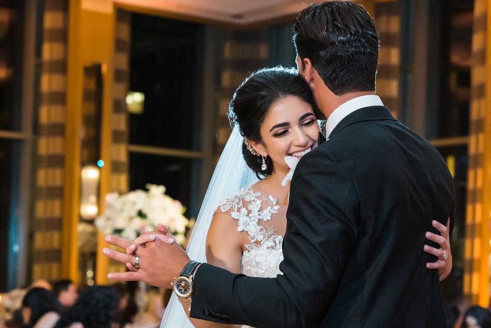 20180923_Sarah & Isaam Wedding_015.jpg