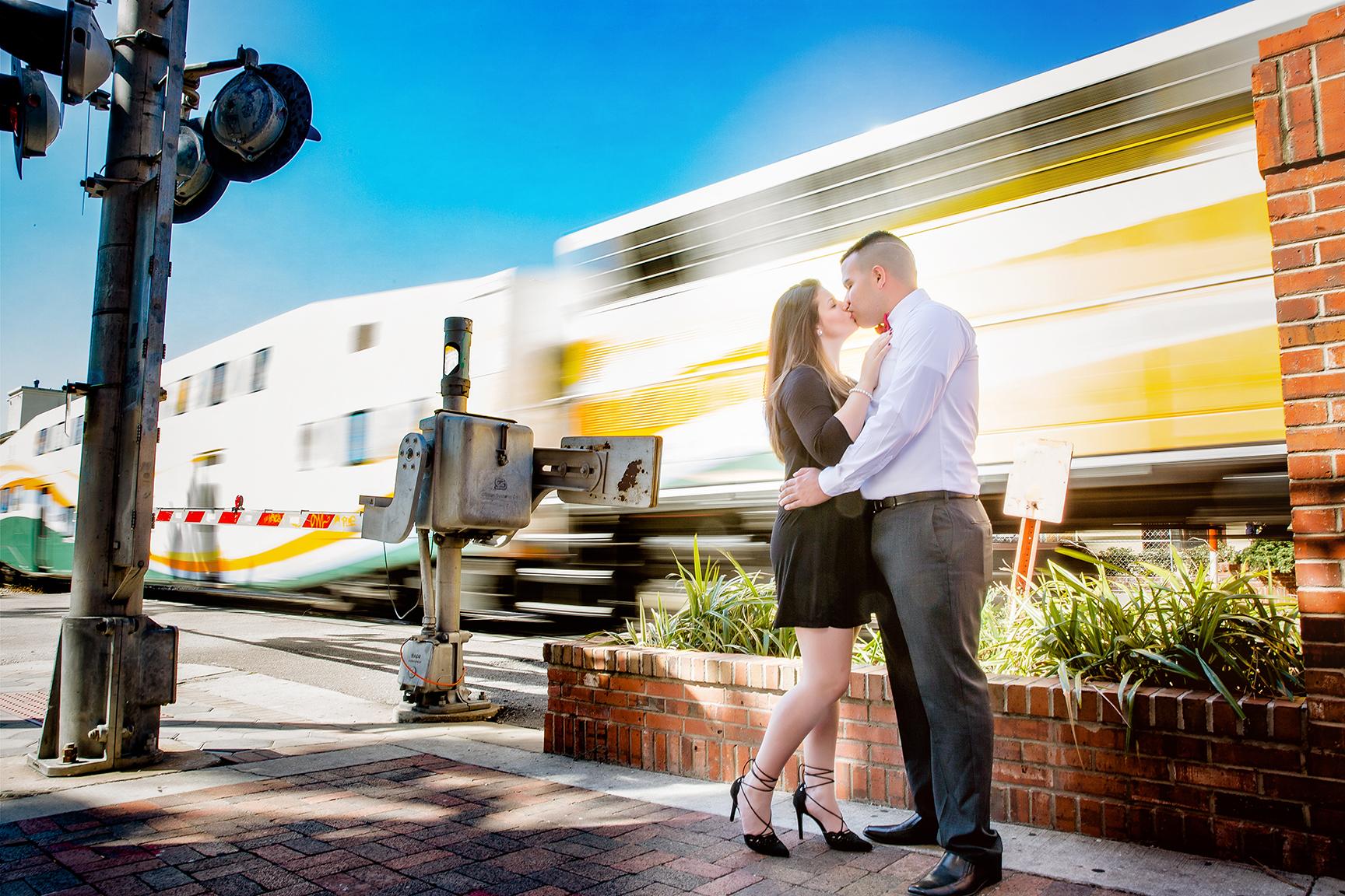 DBatista Photography_Engagement Photography_Wedding Photographer in Orlando Florida