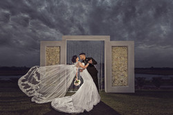 D and G Photography - Kamille & Hugo Don