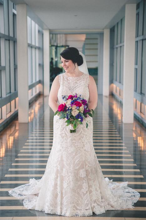 20180804_Karlyn & Sid Hilbrich Wedding_0