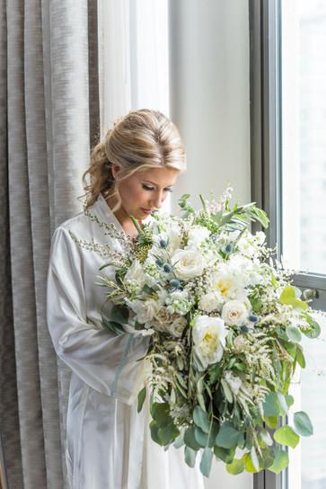 20180414_Wedding_Sahra & Patrick Fitzger