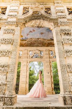 DBatista_Photography_Vizcaya_Miami_Fotografos_En_Miami_Quinceañeras_Vizcaya_Museum_&_Gardens_Miami_S