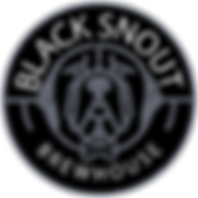black snout brewhouse logo.png