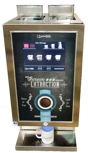 Coffea X-Duo_Coffee&Tea-web.jpg