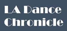 LA Dance Chronical.jpg