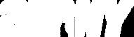 amNY-logo-white-antialiased.png