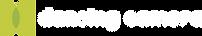 DC Green Horizontal Logo White Text 1000
