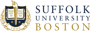 suffolkLogo1_edited.png