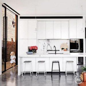 kitchen storage3