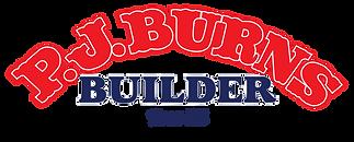 PJ Burns Builder