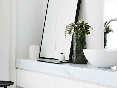 Bathroom ideas to inspire your design