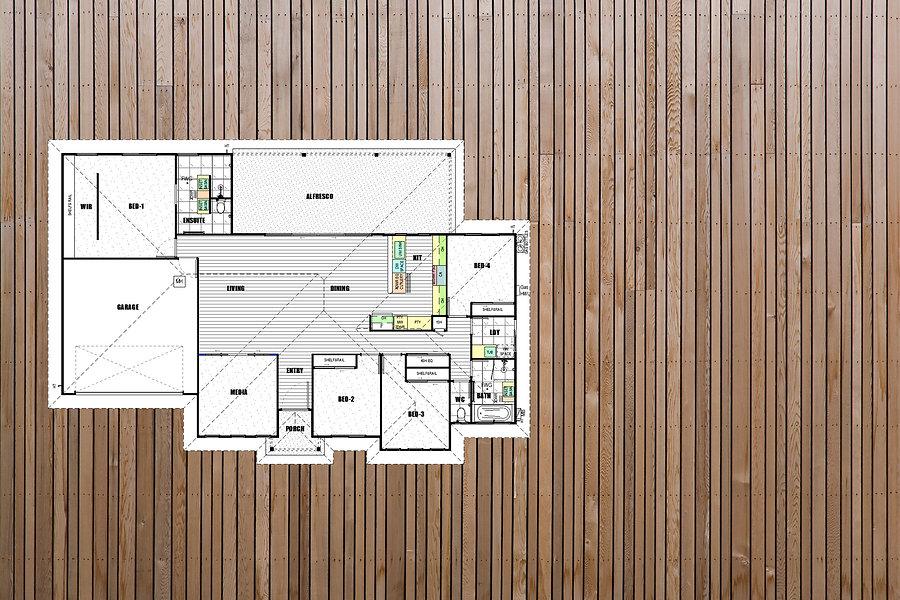 Bacchus 239 Standard 2021 Slideshow New Wood.jpg