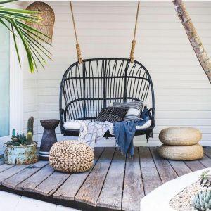 byron bay hanging chair